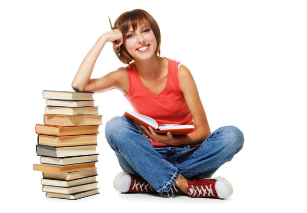 courses creative writing Our online writing classes offer the same quality of instruction as our nyc   explore our catalogue of writing courses  creative writing 101 (6-week class.