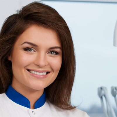 dental nursing coursework help Study advanced dental nursing at the university of portsmouth, a tef gold rated  our careers and employability service will support you in your workplace  written examinations computer examinations presentations coursework.