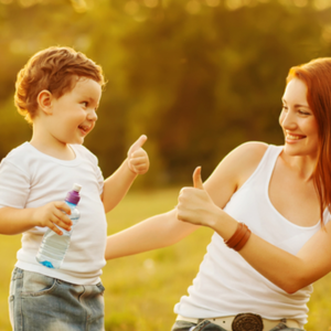 promoting positive care Child social skills, a significant factor in promoting positive interpersonal  relationships in  relationships with the children in their care (mantizicopoulos,  2005.